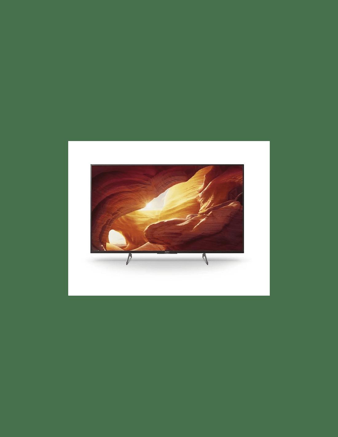 sony-kd43xh8599-led-tv