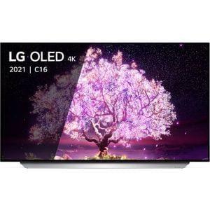 LG-4K-Ultra-HD-TV-OLED55C16LA