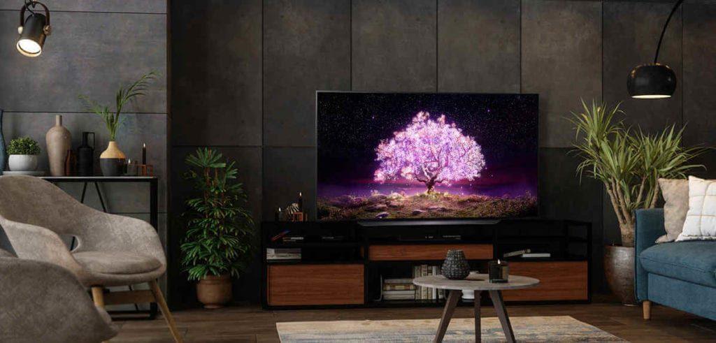LG-OLED55C16LA-review-test-met-voordelen-en-nadelen-1024×491
