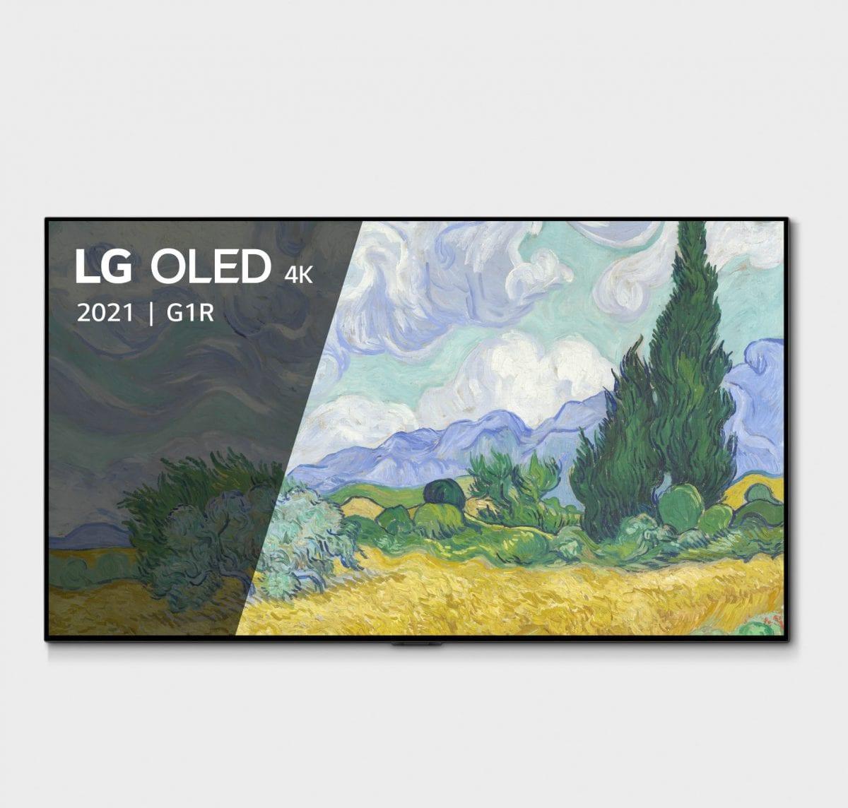 OLEDG1RLAfront