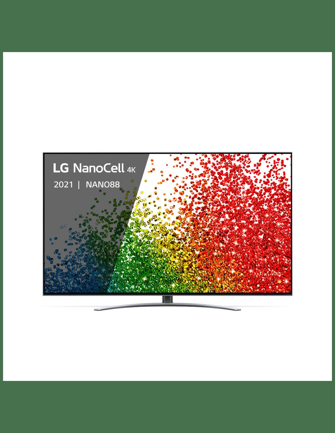 lg-55nano886pb-led-tv